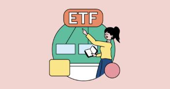 ETF มีอะไรบ้าง พร้อมชี้เป้า ETF น่าสนใจ